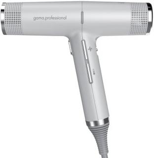 GA.MA IQ Compact hair dryer-Hårfön