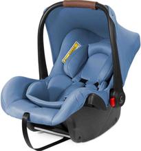 Carena, Viggen Car seat 0-13 kg Blue Mussel