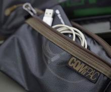 Korda Compac Pocket