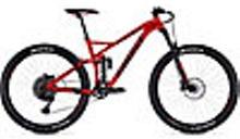Ghost SL AMR 6.7 Full Suspension Bike 2019