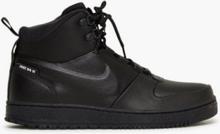 Nike Sportswear Nike Path Wntr Sneakers Musta
