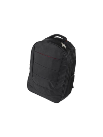 "Notebook backpack 15.6"" laptops padded s"