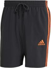 adidas 3-Stripes Chelsea Shorts Herren M