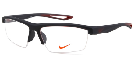 Nike Briller 7079 020
