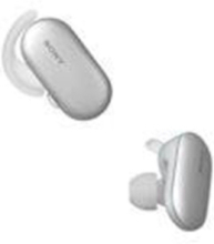 WF-SP900 - earphones