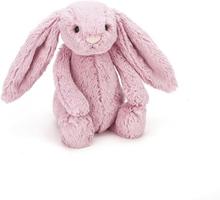 Jellycat - Bashful Tulip Pink Bunny Small