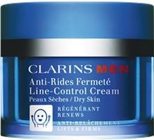 Men Line-Control Cream 50ml