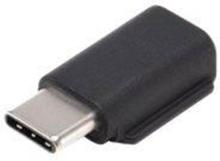 Smartphone Adapter (Type-C)