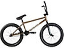 Fit STR-Yumi BMX Bike 2019
