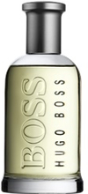 Boss Bottled, After Shave Lotion 50ml
