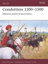 Condottiere 1300-1500