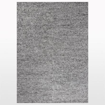 Linie Myla 140x200cm gray