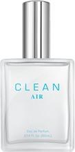 Air, EdP 60ml