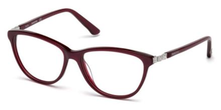 Swarovski Briller SK 5184 069