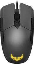Asus ROG TUF M5 Gaming Mus