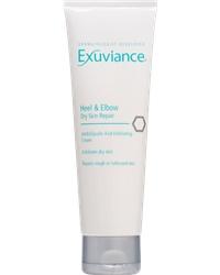 Exuviance Heel & Elbow Dry Skin Repair 100g