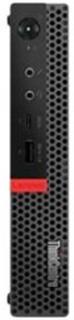 Lenovo Thinkcentre M920q Tiny Core I5 16gb 256gb Ssd