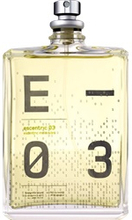 Escentric 03, EdT 100ml