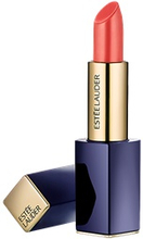 Pure Color Envy Sculpting Lipstick, Eccentric