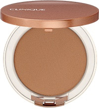 True Bronze Pressed Powder Bronzer, Sunblushed