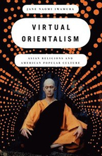 Virtual Orientalism