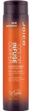 Color Infuse Copper Conditioner 300ml