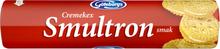 Kex Smultronkräm - 61% rabatt