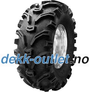 Kenda K299 ( 25x8.00-12 TL 38F )