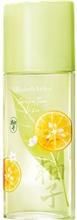 Green Tea Yuzu, EdT 100ml