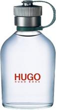 Hugo Man, EdT 200ml