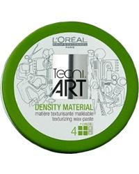 Tecni.Art Density Material Wax-Paste 100ml