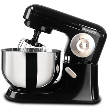 Champion Køkkenmaskine 700W Sort