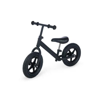 Pinolino Løbecykel Lee - sort