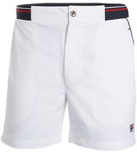 FILA Shorts Stephan White (M)