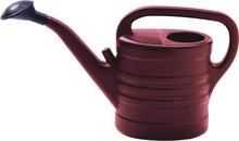 Vattenkanna Classic 10 liter, Rosé