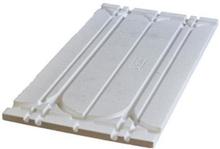 Roth universal EPS golvvärmeskiva, till 16 och 20 mm pex