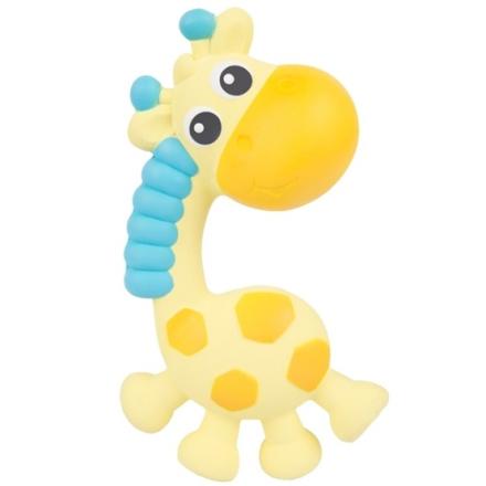 Playgro Bitleksak Giraff