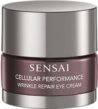Cellular Performance Wrinkle Repair Eye Cream 15ml