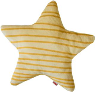 Haba pude stjernehimmel 303862 - gul