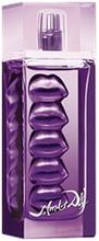 Purplelips, EdT 50ml
