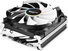 C7 CPU-fläktar - Luftkylare - Max 30 dBA