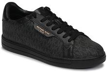 MICHAEL Michael Kors Sneaker KEATING