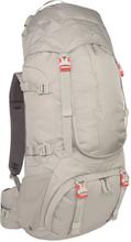 Nomad Batura Backpack 55 L Vandringsryggsäck Grå OneSize