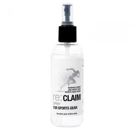 Re:claim Spray