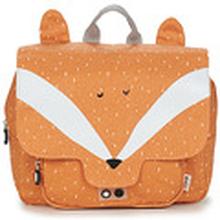 TRIXIE Schultasche MISTER FOX