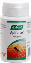 Apiforce 30 kapselia