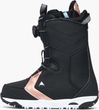 Burton - W Limelight Boa Boot