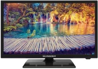Television Schneider LED22-SCP100FC 22