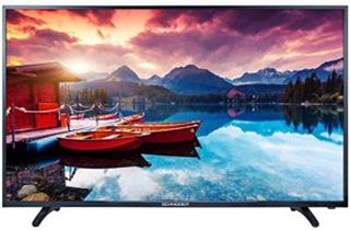 Television Schneider LD32-SCPX200H 32