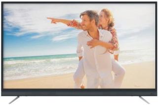 Smart TV Schneider 55SU702K 55